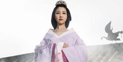 La dynastie des Han 3b