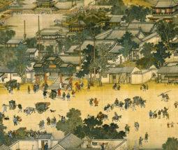 La-dynastie-des-song
