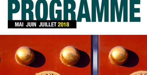 cccp_programme_MAI_JUIN_JUILLET_2018_11