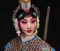 京剧(大连)