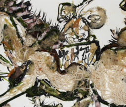 Exposition Imagerie de Lingnan
