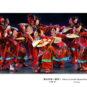 闽南彩婆 Femmes colorées du Minnan