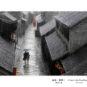 雨巷 Ruelle sous la pluie (Xuzhou)