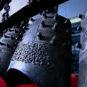 Carillon de cloches du marquis Yi de Zeng 曾侯乙编钟