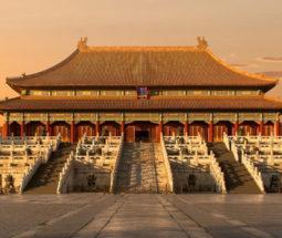 丹宸永固——紫禁城建成六百年展