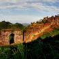 Patrimoine culturel mondial – Fort Hailong 世界文化遗产——海龙屯