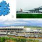 Aéroport du Guizhou 贵州机场