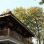 万松书院 Académie Wansong