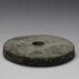 1.石纺轮2 Fusaïole en pierre