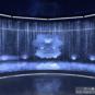 13.虚拟展厅 Salles d'exposition virtuelles