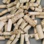 2.玉管串2 Collier de tubes en jade