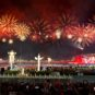 普天庆华诞 天安门广场-杨元 Fête nationale célébrée par tous ©️Yang Yuan (Place Tian'anmen, Pékin)