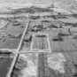 9.古城遗址 Ruines archéologiques de la cité de Liangzhu