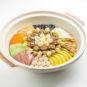 全家福 Assortiment de viandes et de légumes