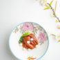 老蚌怀珠Mulettes avec des boulettes de poisson