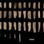 01 磨制骨器 Objets façonnés en os d'animaux
