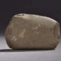 01 通体磨光石器 Instrument en pierre polie dans son intégralité
