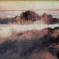 19、云海 Mer de nuages 陈维平/中国 Chen Weiping/Chine